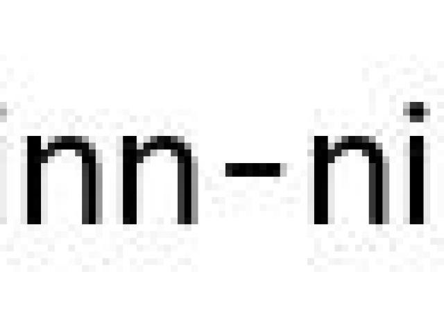 shampoofree