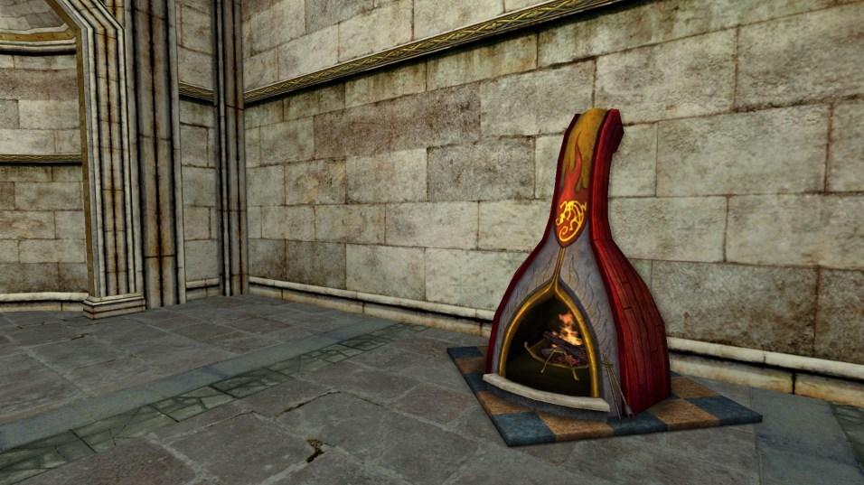 furnace 6