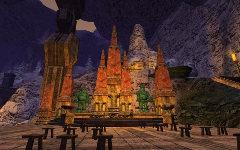 thorin's hall homesteads 1