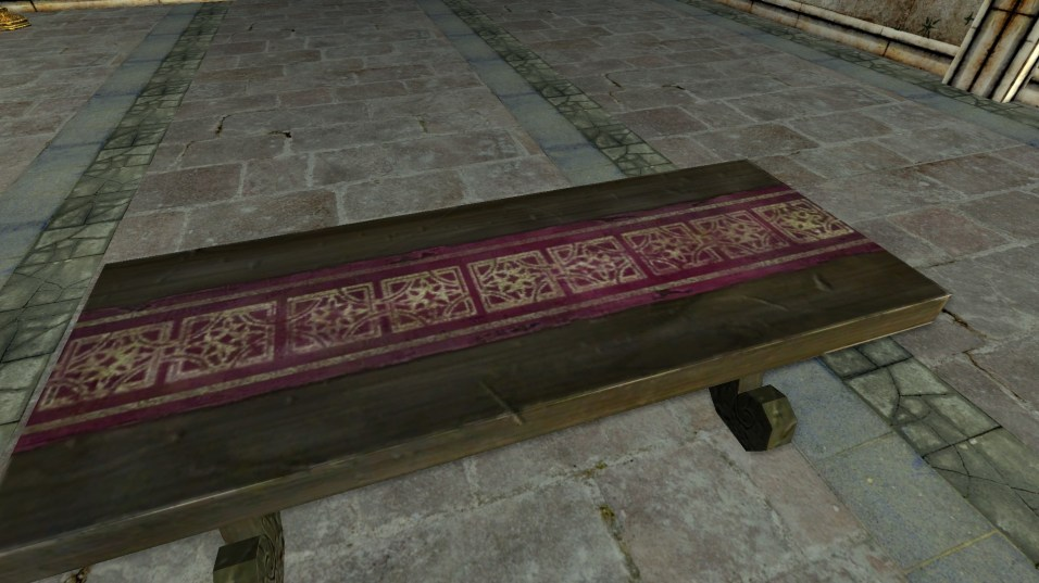 long dwarf table 5