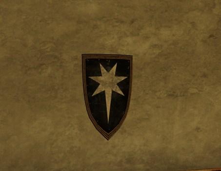 Shield of Gondor