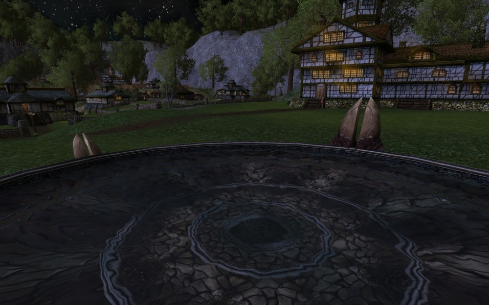 screenshot00171