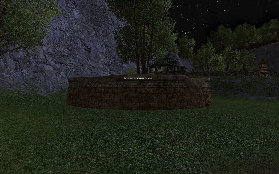 screenshot00844
