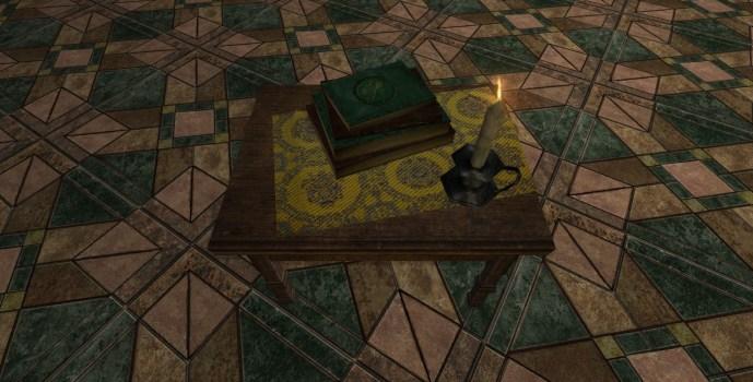 Big Pile of Elvish Books