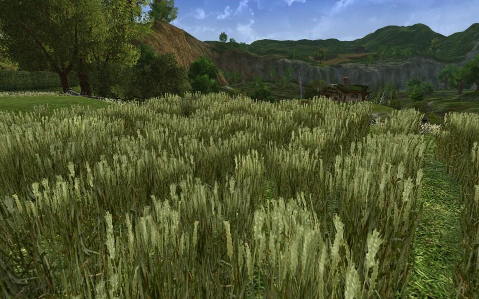screenshot01197