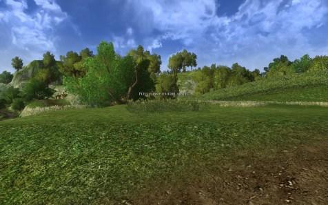 screenshot01210