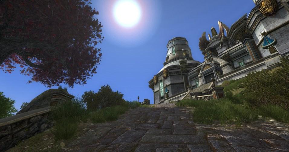 screenshot02007