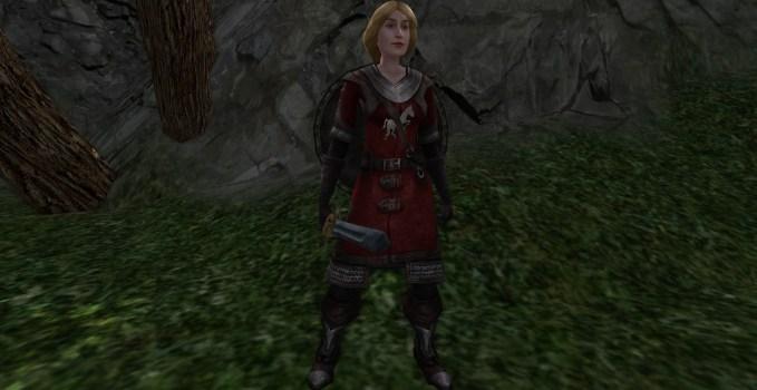Egwylf Property Guard