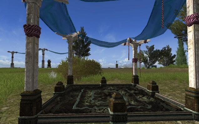 screenshot00478