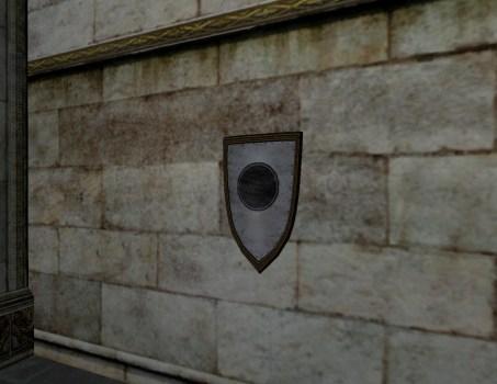 Shield of Blackroot Vale