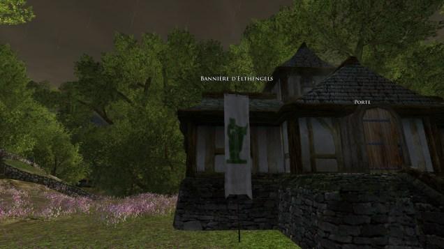 ScreenShot00057