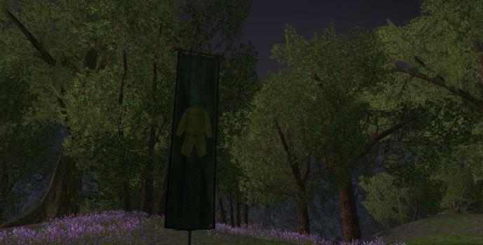 Harwick Banner
