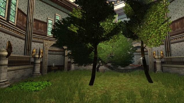 ScreenShot01031