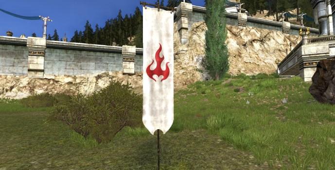 Broadacres Banner