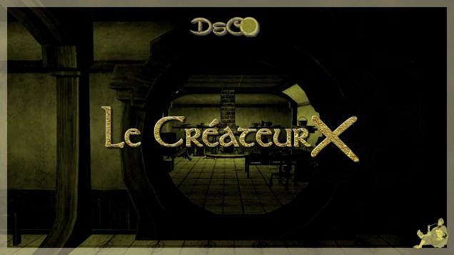 createurXvF1