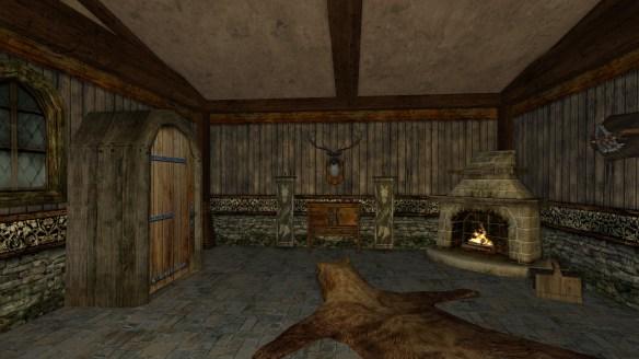 ScreenShot00320