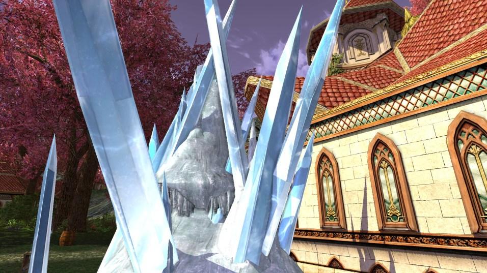 ice brazier 6
