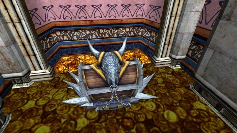 anvil chest 1