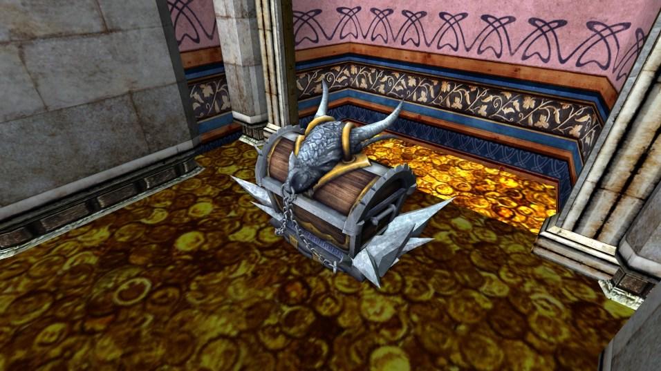 anvil chest 2