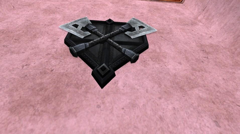 anvil axe 4