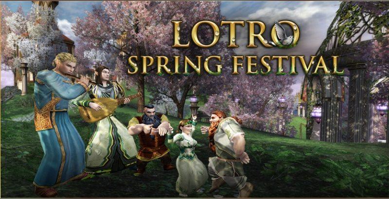 """<a href=""""https://en.dcodumilieu.fr/festivals/spring-festival/""""><strong>Spring Festival</strong></a>"""