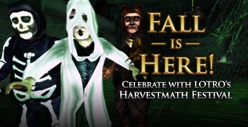 """<a href=""""https://en.dcodumilieu.fr/festivals/harvest-festival/""""><strong>Harvest Festival</strong></a>"""