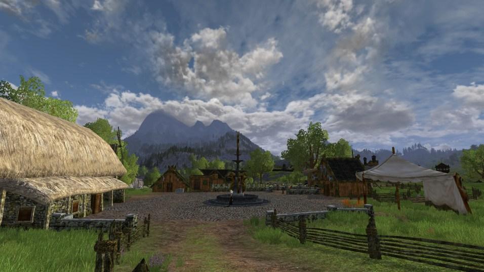 ROHAN-HOUSING (146)