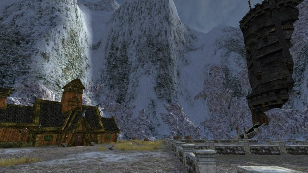 ROHAN-HOUSING (6)