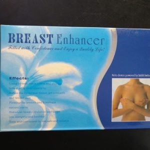 Breast Enhancer