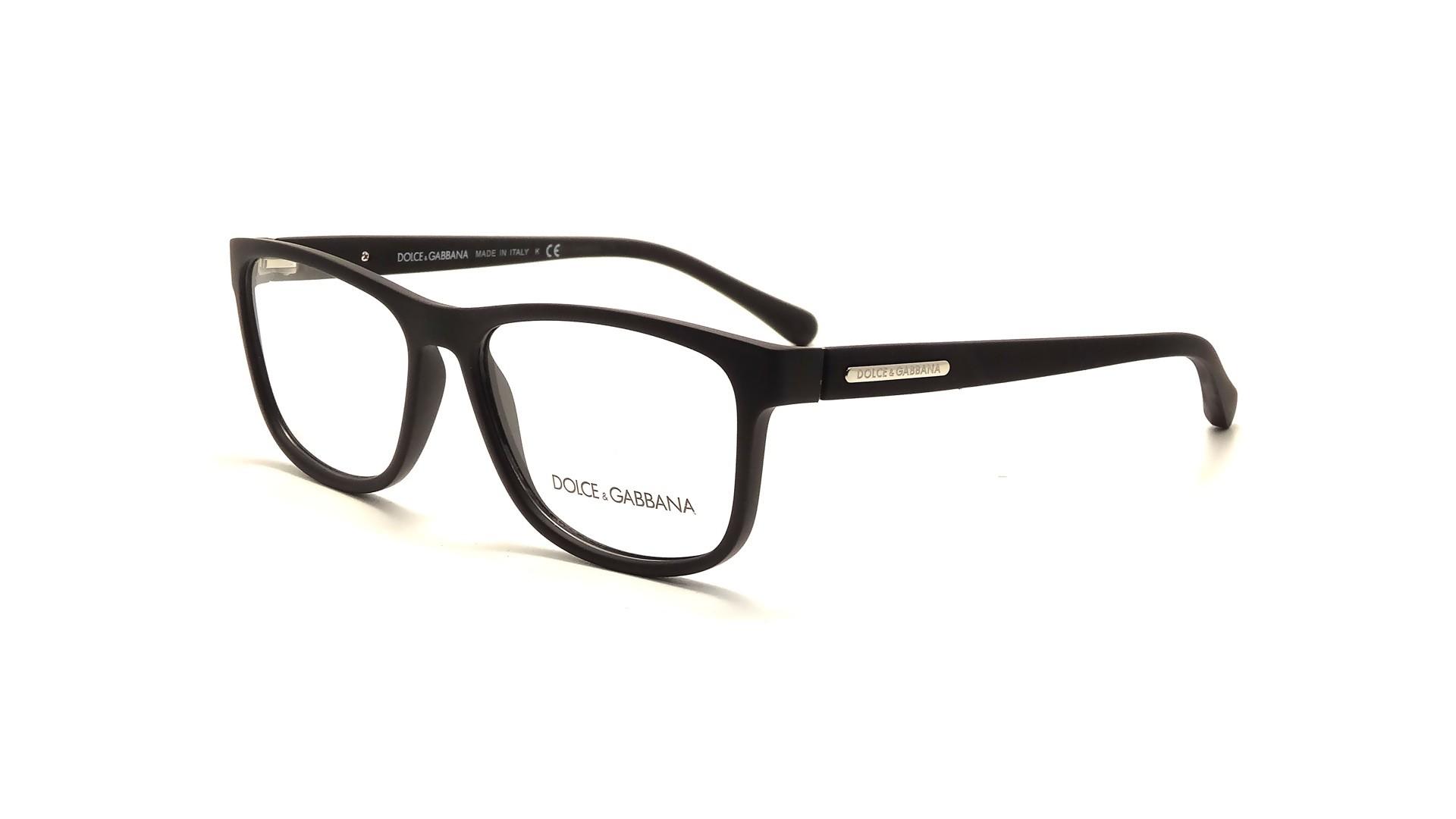 5584f89db90e DIOPTA - Optical Stores