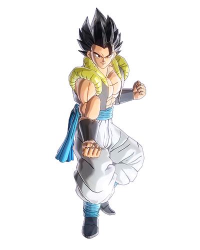 https://i1.wp.com/en.dragon-ball-official.com/dragonball/jp/news/2021/08/y210814010_04.jpg?w=780&ssl=1