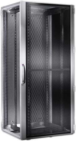 rittal network server enclosure dk 5509 110 elektrotools de