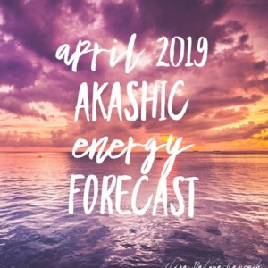 akashic-energy-forecast