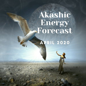 akashic energy forecast