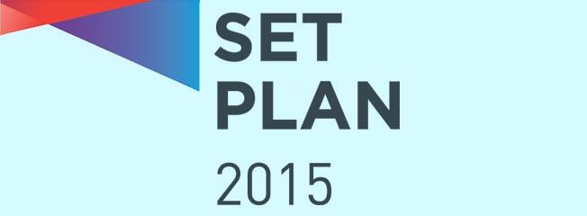 setplan2015