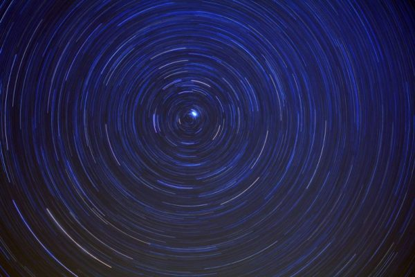 Polaris, aka the North Star, is getting brighter | Space ...