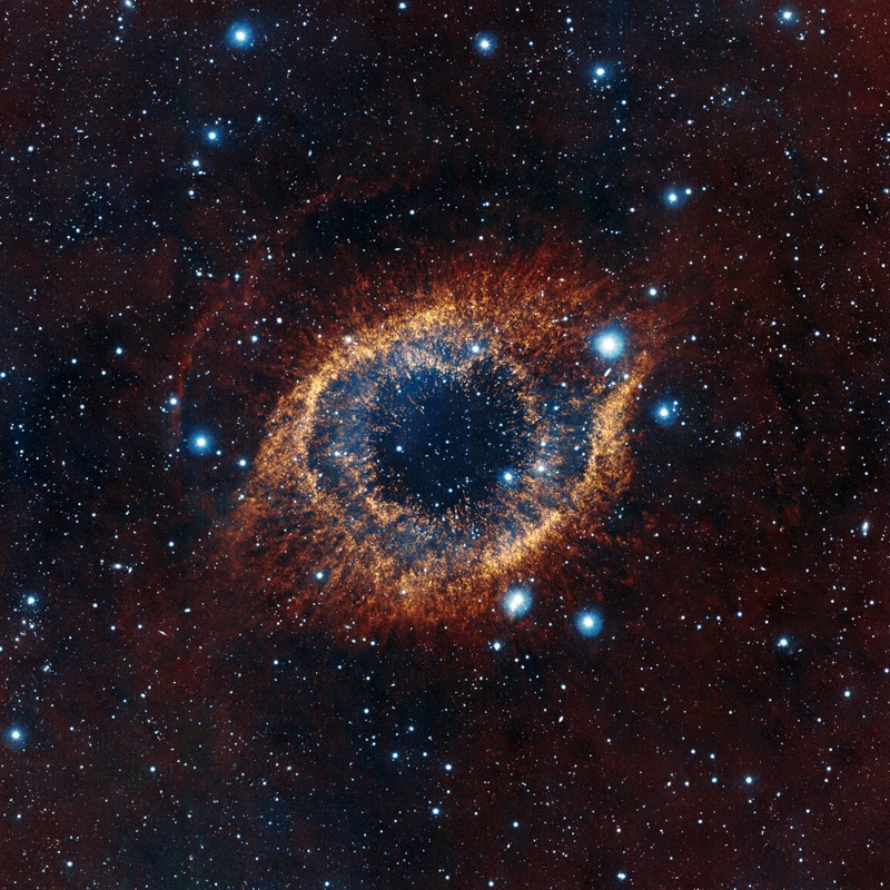 Image result for stars as eyes in the sky