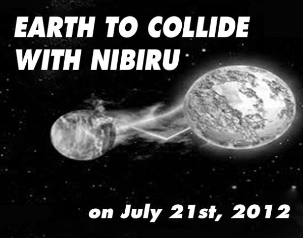 Planet Nibiru is not real Space EarthSky