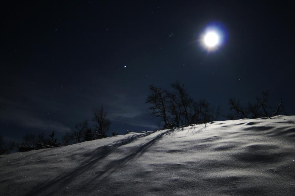 https://i1.wp.com/en.es-static.us/upl/2013/01/Jupiter_moon_Pleiades_snow_diamonds_Timothy_Boocock_Norway_10-30-2012.jpeg