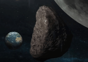 Whoa! 26 atom-bomb-scale asteroid impacts since 2000 ...