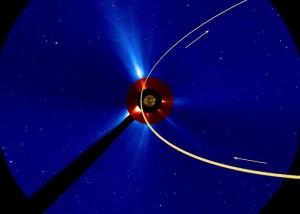 comet-ison-SOHO-cp