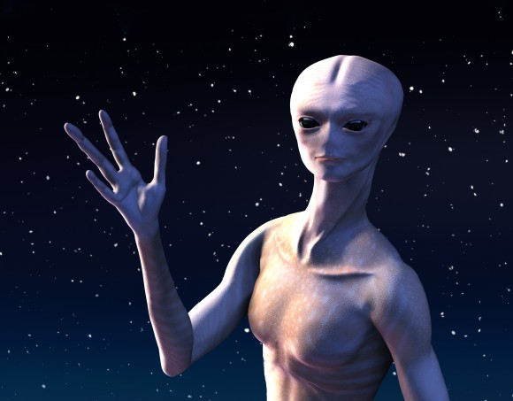 How close to finding alien life? | Science Wire | EarthSky