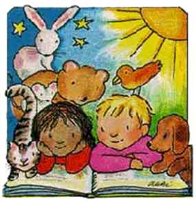 https://i1.wp.com/en.escambray.cu/wp-content/uploads/2013/03/dia_libro_infantil.jpg