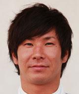 Kamui Kobayashi portrait
