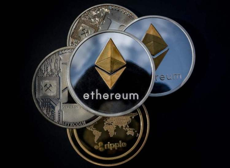 Ethereum's 7-Day Average Transfer of Value Exceeds that of Bitcoin 3