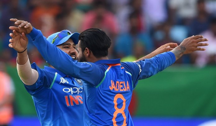 Asia Cup Final Preview – India's Dominance vs Bangladesh survival