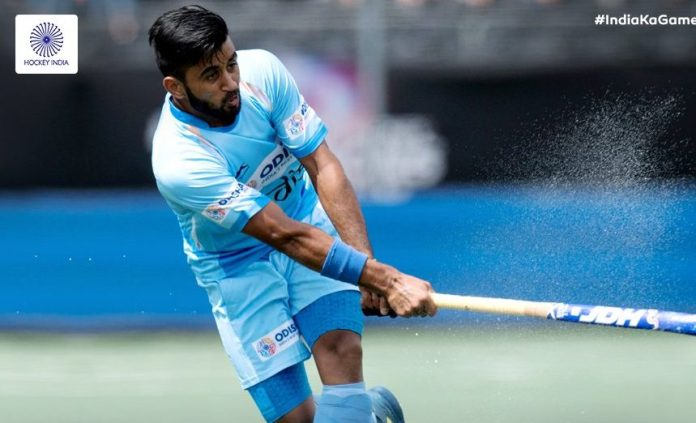 India comes back from behind to thrash Pakistan