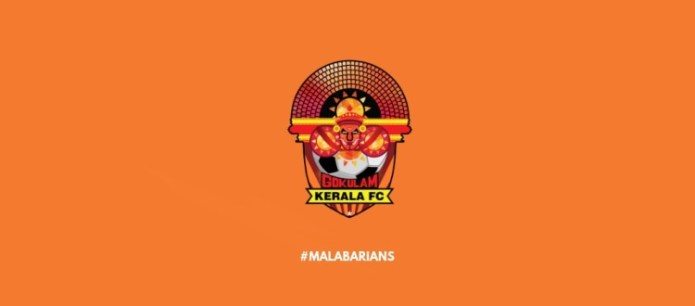 Four GKFC players in Kerala Santosh Trophy team