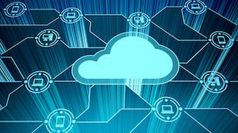 Report: Worldwide cloud spending up 33% in Q3