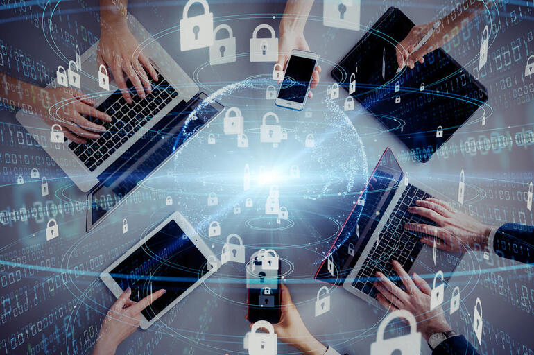 What do users and IT have in common? They're both to blame for poor remote security practices